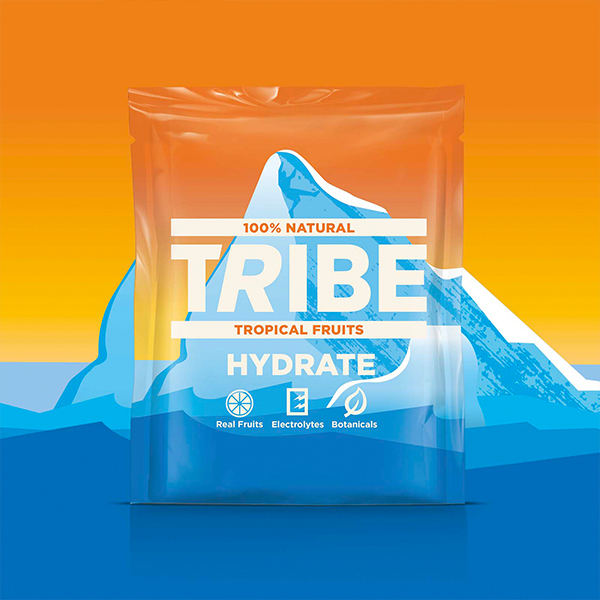 Medium 1539698677 1538407528 1526310225 1526309319 hydrate all 2