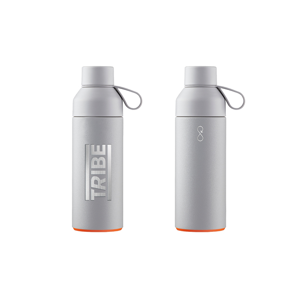 Medium 1606388395 rock grey tribe bottle   1