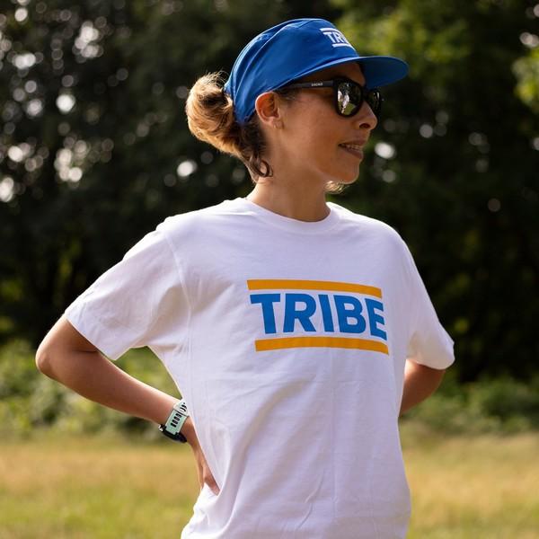 Medium 1613067850 tm 201906 tribe richmond 85  1