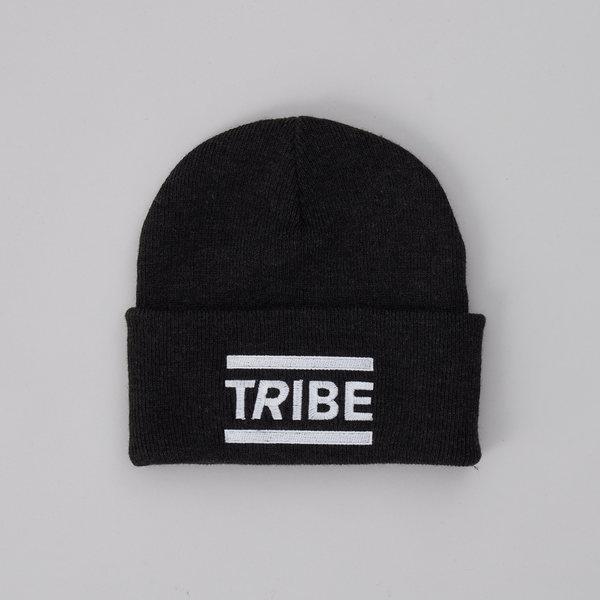 Medium 1546420663 tribe 23.11.188704