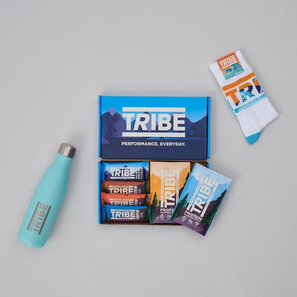 Medium 1546420348 tribe 23.11.188682