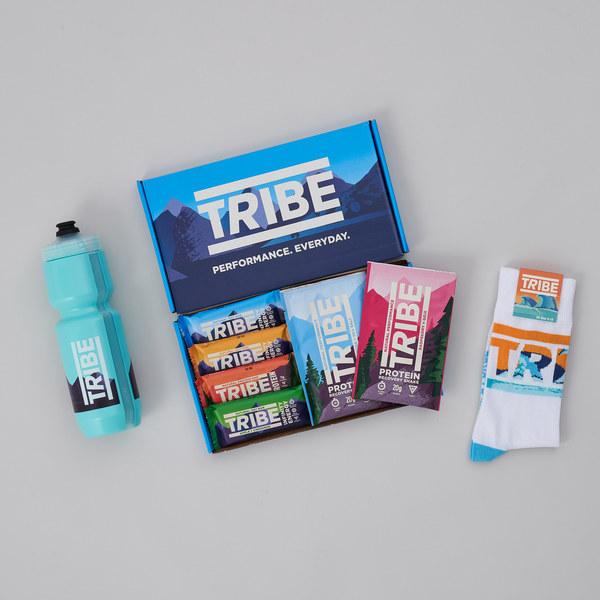 Medium 1546420746 tribe 23.11.188675