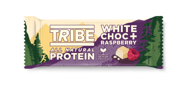 Medium 1579715596 whitechocbar
