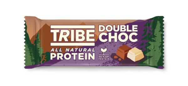 Medium 1579716938 doublechoc  1