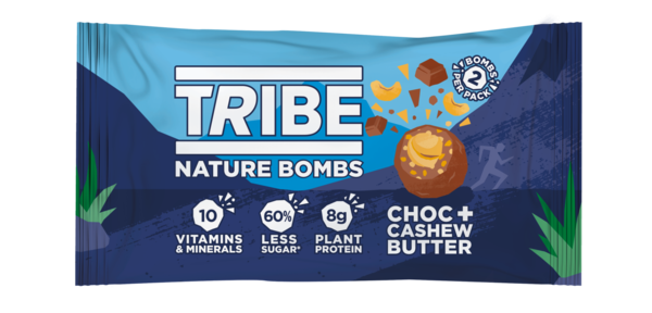 Medium 1587478045 naturebombs choccashew webv2