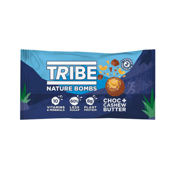 Medium 1587478045 naturebombs choccashew  1