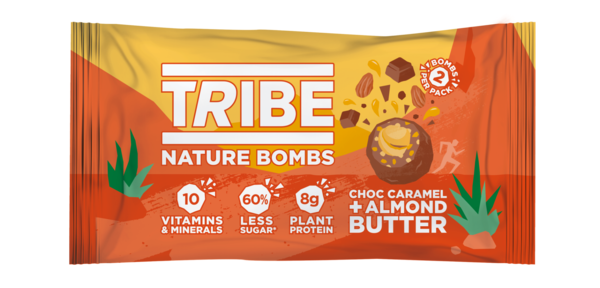 Medium 1590742603 naturebombs choccaramelalmond  1