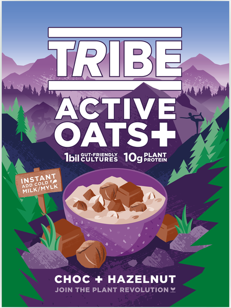Medium 1618845138 active oats choc