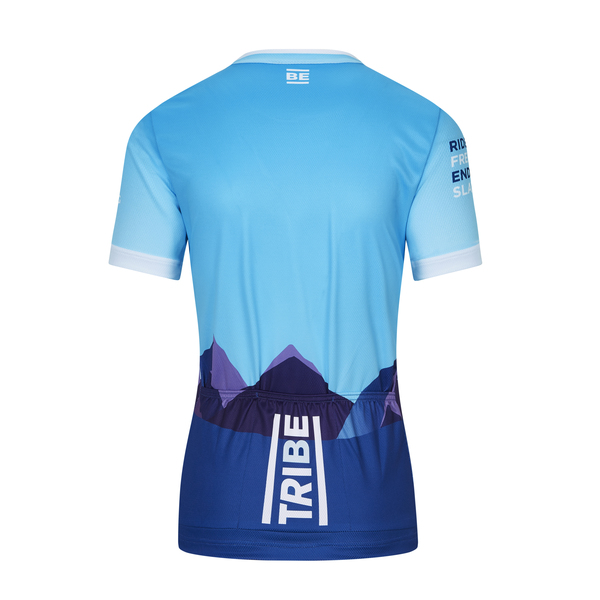 Medium 1562147087 tribe cycling jersey back