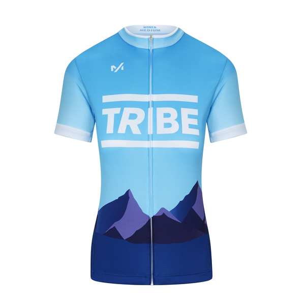 Medium 1562147087 tribe cycling jersey front
