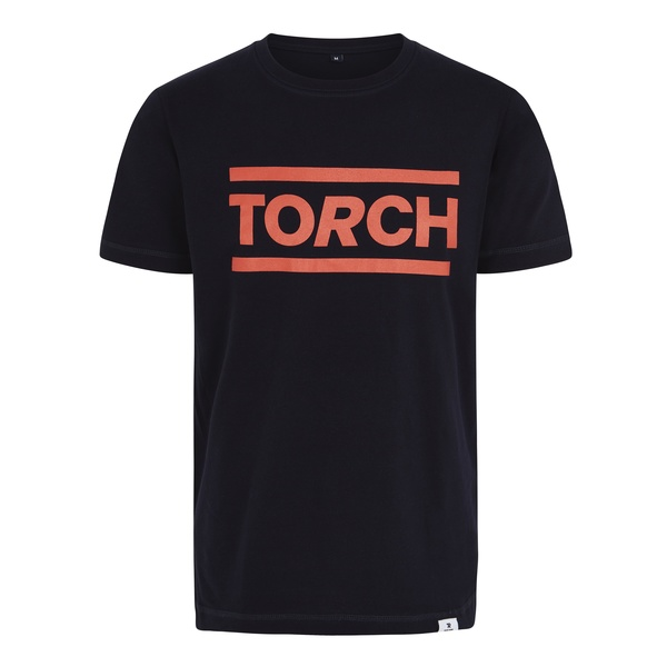 Medium 1539698463 1538407341 1526311175 tribe torch tee navy f