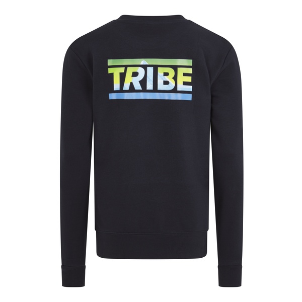 Medium 1539698722 1538407576 1526312069 tribe be bold jumper navy green be b