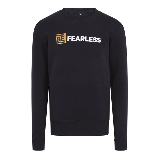 Medium 1539698729 1538407582 1526312154 tribe be fearless jumper navy orange be f