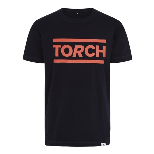 Medium 1539698784 1538407637 1533743317 tribe torch tee navy f